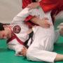 Ju-Jitsu image